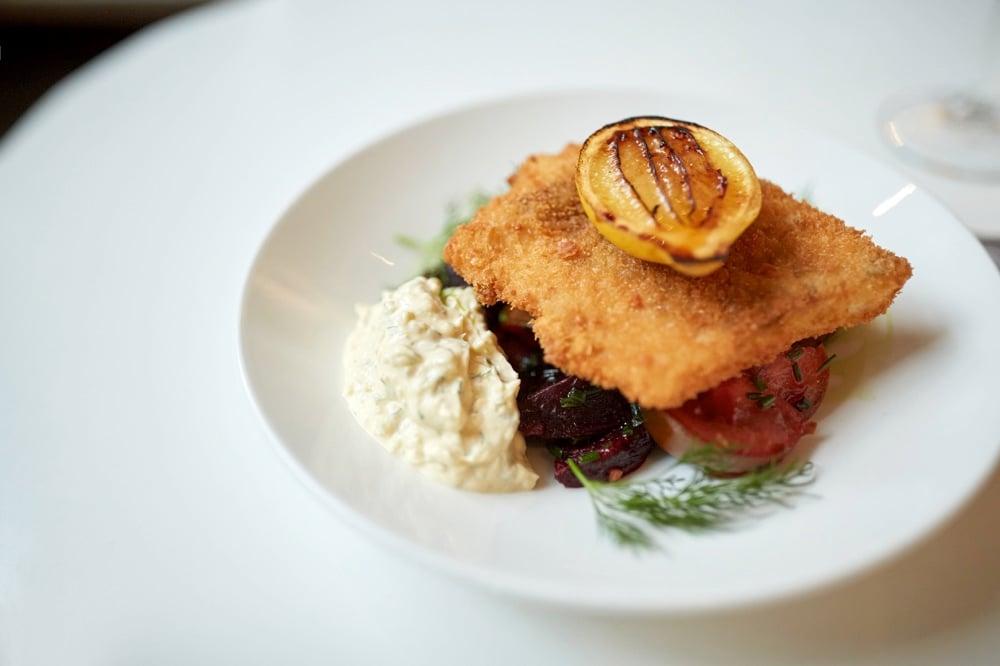 new nordic cuisine denmark