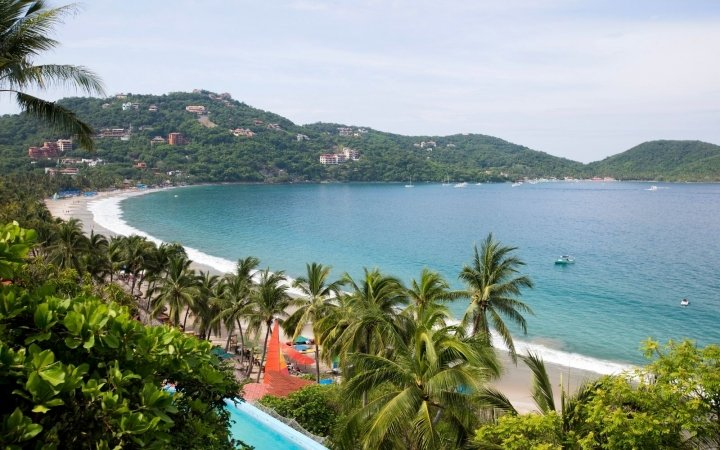 things to do in Zihuatanejo