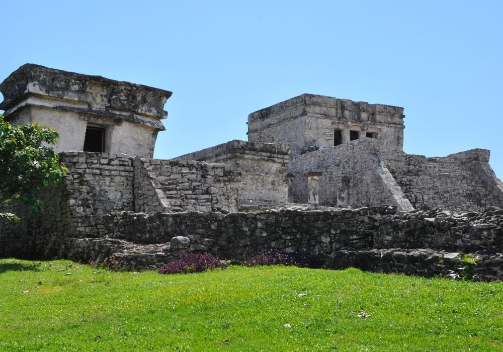 best time to visit tulum