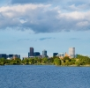 15 Pros and Cons of Living in Denver, Colorado