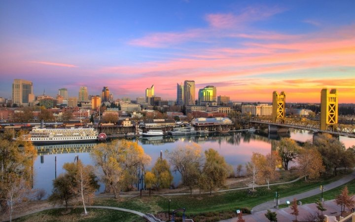 things to do in sacramento ca