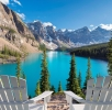 10 Best Hikes in The Canadian Rockies