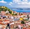 Digital Nomad Guide to Living in Lisbon, Portugal