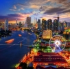 7 Best Places to Live in Thailand for Digital Nomads